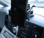 シガーソケットでUSB充電!車でスマホ・タブレット充電!おすすめの充電器詳細!
