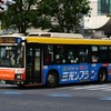 東武バスウエスト 9931