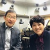 今井顕先生「幻想即興曲の楽譜の選び方」