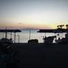 小坪漁港ノスタルジア