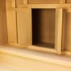 しまい込むときには小型サイズの神道祭壇はオススメ