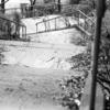 Photo No.40