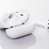【おしゃれ・防水・便利】Apple AirPodsのおすすめケース10選