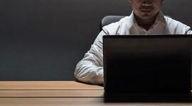 中小企業も狙われている! サイバー攻撃から機密情報を守るためには