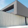 注文住宅、店舗デザイン、商業施設、マンションなどの施行例
