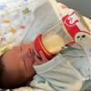 赤ちゃんの毎日のミルク作りは電気ポット派?電気ケトル派?やかん・鍋派?先輩ママパパ10人の意見と我が家の選択