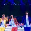 MYOJO対談「王子の継承」記念〜SexyZoneに歌って欲しいKinKi Kids〜