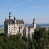 【ミュンヘン】シンデレラ城と驚きのヴィース教会へのアクセス、日本語ツアーが最高すぎた。