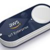 AWS IoT エンタープライズボタン(AWS IoT Enterprise Button)+IFTTTで家族みんなにLINEメッセージを送る