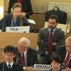 第39回人権理事会:八つの決議を採択、イエメン、中央アフリカ共和国、スーダン、およびソマリアに関するマンデートを延長し、第三十九回セッションを終える