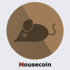 CryptoBridge銘柄研究:MouseCoin($MOUSE)