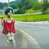 🌼今年の紫陽花これにて終了・奈良長谷寺へ