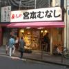 【真田丸公開記念】真田一族が大阪で遺した軌跡を辿ってみた・1