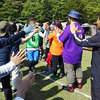 NDA ジャパンカップ2019 - 1