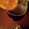 【料理】身体が温まるホットワインの作り方!
