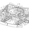 今週新たに公開されたマツダが出願中の特許(2021.4.30)