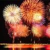 萩市周辺の夏の花火大会、総まとめ