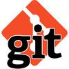 【備忘録】Gitリモートの送ったコミットに修正を適用する