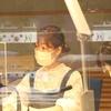CBCラジオ「健康のつボ~乳がんについて~」 第2回(令和3年7月14日放送内容)