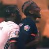 2018W杯で世界を制したフランス独自の戦い方