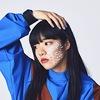 圧巻の「あいみょんワールド」! 〜「AIMYON TOUR 2019 -SIXTH SENSE STORY- IN YOKOHAMA ARENA」〜