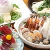 【オススメ5店】福島市(福島)にある焼き鳥が人気のお店
