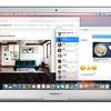 Apple、MacBook Airもアップデート