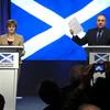 スコットランド独立否決 「歴史的転換点」を見逃すのは残念なり