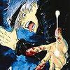 【マンガ新刊】2019.03.04発売 マンガ注目新刊情報 『呪術廻戦 4』『ONE PIECE 92』『異世界居酒屋「のぶ」 (8) 』『終末のハーレム 8 』『服を着るならこんなふうに (8)』『チェンソーマン 1 』