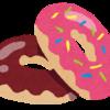 コロナ太り解消!糖質オフのレシピお菓子編①