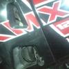 KMX125 不動の原因は・・・
