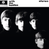 With the Beatles  The Beatles (ビートルズ) 全曲まとめ