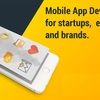 Find the best Android App Development Services at reasonable price