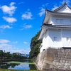 旅好きアラサーが京都で10年ぶりの一人暮らしを決定した理由