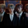 【NCT】nctdream 新曲『Boom』MVフル解禁♡
