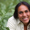 Native American Studies - Music ① Robert Mirabal ロバート・ミラバルさんの音楽で先住民の文化と歴史を学んでみよう !
