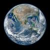 ◆宇宙にたったひとつの地球=宇宙にたったひとりのあなた