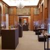 ■北澤美術館所蔵 ルネ・ラリック アール・デコのガラス モダン・エレガンスの美