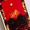 【クリスタルアライカード】FIRE