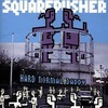 #0034) HARD NORMAL DADDY / SQUAREPUSHER 【1997年リリース】
