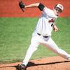 野球肘と球種(変化球は速球に比べてより大きな前腕の回外と手首の動きを必要とする)
