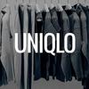 年末に服を大量に処分、それでも残るUNIQLO