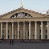 現職大統領再選で対立候補国外へ。独裁国家ベラルーシどうなる?