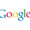 Googleのフレッドアップデートでアクセス数(PV)が激減!?対策方法や今後の展開は!?