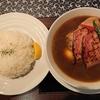 【食べログ3.5以上】札幌市北区北六条西二丁目でデリバリー可能な飲食店1選