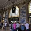 ポルト紀行其の一 ポルト歴史地区観光