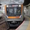 【鉄道写真】京成3100形を求めて(京成八広・2020年5月30日撮影)