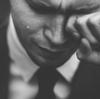 【涙腺崩壊】切なくて泣ける隠れた名曲8選