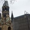 ベルリンのホテルを予約:2017ドイツ旅・準備編5