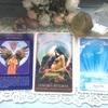【週間リーディング】7/15-7/21